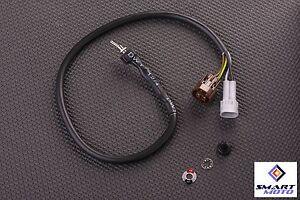 CoolAIR-Manual-Radiator-Fan-Switch-Suzuki-GSXR-600-K1-K2-K3-K4-K5