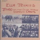 Jambo And Other Call And Response Songs And Chants 0093074501726 CD