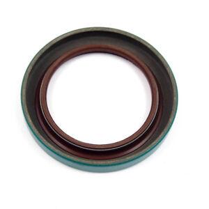 SKF-Fluoro-Rubber-Oil-Seal-QTY-1-45mm-x-62mm-x-8mm-17753