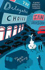 The Mobile Library: The Delegates' Choice by Ian Sansom (Paperback, 2008)