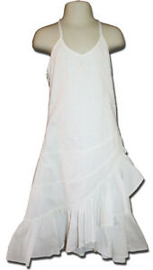 Mini-Mates-Size-5-ULTIMATE-White-Flamenco-Dress-Fred-B-re-Reproduction