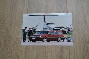 FOTO-DE-PRENSA-PRESS-foto-Volvo-850-T5-break-MAN059