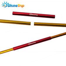 Spare Tent Pole 560mm x 9.5mm Diameter