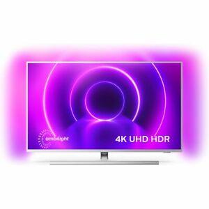 Philips TV 50PUS8505/12 4K/UHD LED Fernseher 126 cm [50 Zoll] Smart TV HDR
