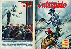 Intrepido-N-37-del-15-SET-1959