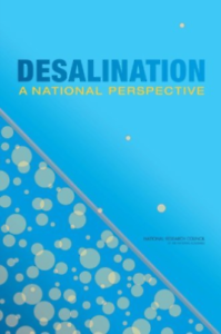 Desalination-BOOK-NEW