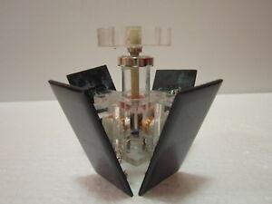 geschenke-fuer-kleinkinder-SOLAR-MAGNETIC-MENDOCINO-MOTOR-Solarzellenmotor