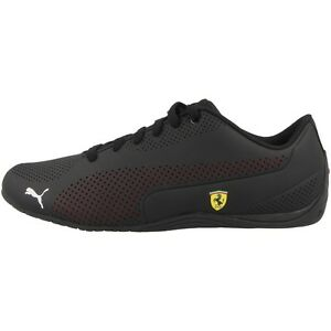 puma ferrari drift cat 5 ultra sf schuhe scuderia sneaker. Black Bedroom Furniture Sets. Home Design Ideas