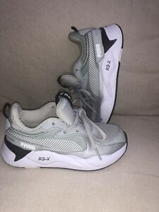 rsx trainers