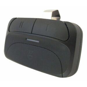 375ut Klik3u Comp Universal Gate Garage Door Opener Remote