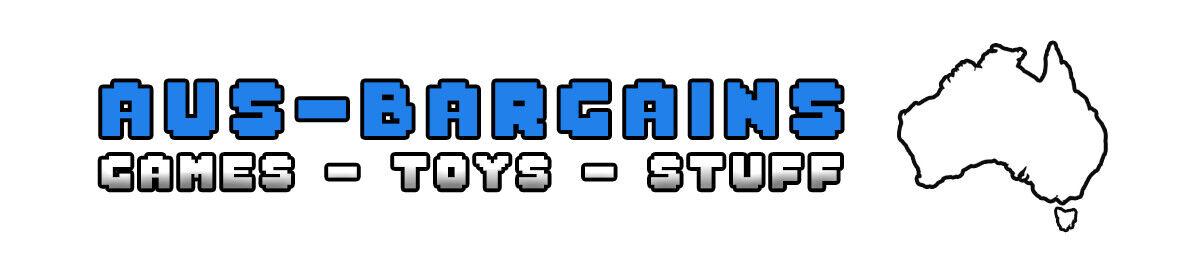 gamesnbargains