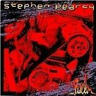 Stephen Pearcy - Fueler (+DVD, 2012)
