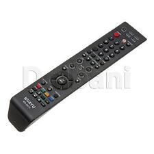 RM-D613 Universal TV Remote Control Huayu LCD TV DVD Samsung