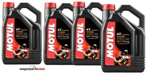 Aceite-Motos-4T-Motul-7100-20W50-pack-16-litros-Harley-Davidson-4-x-4-lts