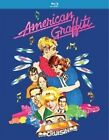 American Graffiti - Blu-ray Region 1