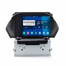 Android 4.4 Car Stereo DVD GPS Multimedia Radio for Ford Kuga Escape 2013 2014
