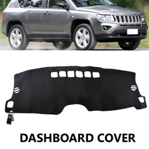 Dashboard-Cover-For-Jeep-Compass-Patriot-2012-2017-Dash-Mat-Dashmat-Pad
