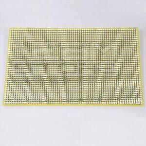 basetta-millefori-100x160-DOPPIA-FACCIA-vetronite-ART-AN05