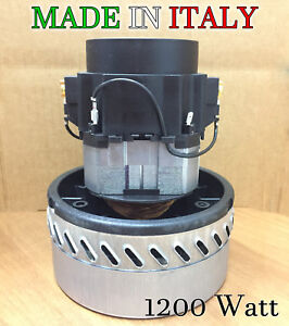 C Saugmotor für Festo Festool CTL Mini Original Ametek Motor 061200043