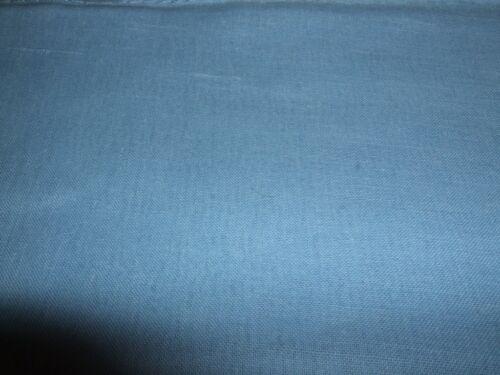 NEW 21 inch Plain Thin Cotton  Bandana