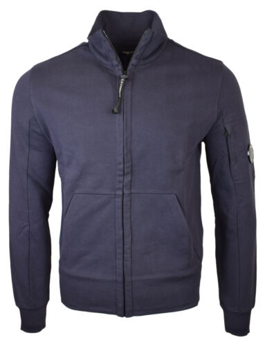 Marine Pull tiquette Cp clair Company Fermeture Neuf 18 Avec Verres Manche Aw qqtPHO
