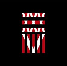 ONE OK ROCK - 35Xxxv (Deluxe Edition) - CD New Sealed