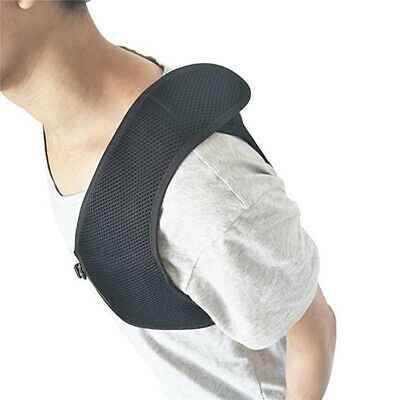 Archery Chest Protector Guard Hunting Shooting Bowstring Protect Gear Adjustable