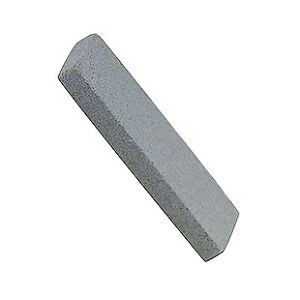 Great Neck #POS3C: 3in Pocket Sharpening Stone.