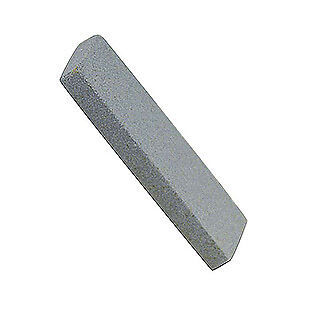 "GreatNeck POS3C 3"" Pocket Sharpening Stone"