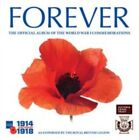 Forever 0602537826537 by Central Band of The Royal British Legion CD