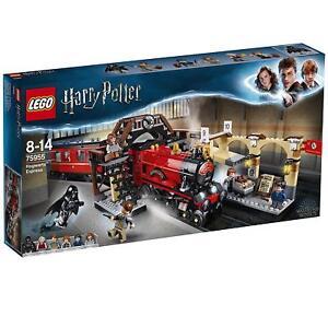 Lego-Harry-Potter-75955-Hogwarts-Express-NEU-OVP