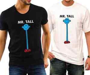 Mr-Tall-Basic-Teeshirt-cotton