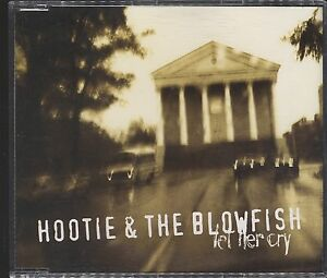 Hootie-amp-the-Blowfish-Let-her-cry-CD-single-Let-her-cry
