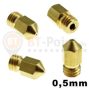 3D-Drucker-Extruder-Duese-0-5mm-Nozzle-1-75mm-Filament-RepRap-CNC-Makerbot-MK8