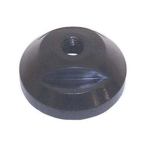 19-14842 Trim Cylinder Pin End Cap Fits Mercruiser Alpha One//Bravo Stern Drive
