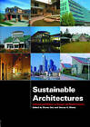 Sustainable Architectures: Critical Explorations of Green Building Practice in Europe and North America by Taylor & Francis Ltd (Paperback, 2005)
