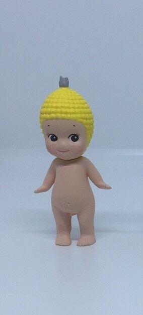 Sonny Angel Doll Corn Figurine Vegetable Series