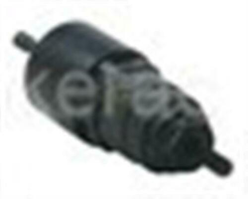 5//16 Threaded Insert Tool Rib Nut Riv Nut tool for cordless Drill 1//4 3//8
