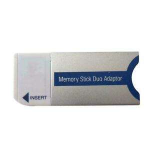 For-Memory-stick-Duo-MS-Adapter-with-plastic-case-MSDAD-1pc-L7Q2