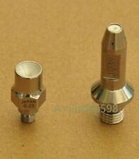 Cnc Fanuc Upper Amp Lower Wire Edm Diamond Guide A290 8092 X7 F112 F113