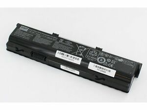 batteria-originale-Dell-Alienware-M15X-D951-TF681T-312-0207-312-0210-T780R-W3VX3