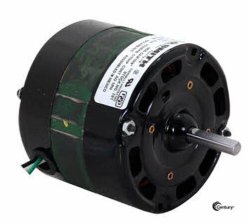 781  1//10 HP 1550 RPM NEW AO SMITH ELECTRIC MOTOR