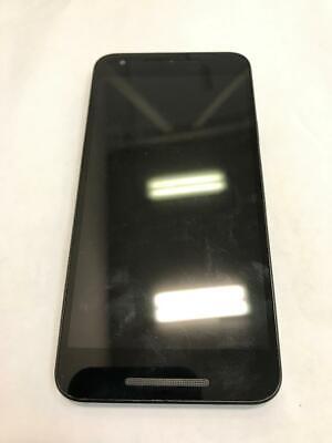 100% Kwaliteit Lg Nexus 5x 16gb H790 Mint - As-is (il)
