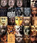 Egypt by Jaromir Malek and Jaromír Málek (2003, Hardcover, Revised)