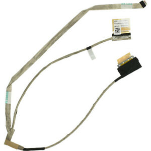LCD-LED-Cable-for-Dell-15R-5521-Inspiron-Screen-Display-Flex-Ribbon