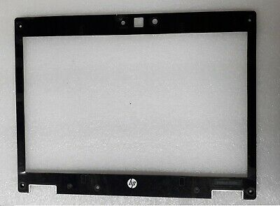 HP New Genuine 255 G4 LCD Front Bezel 814615-001