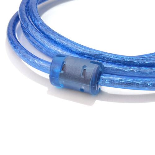 1pcs MINI USB Cable for Arduino NANO Controller Board JC