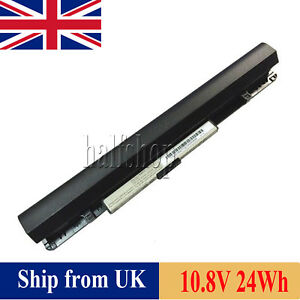 L12M3A01-L12C3A01-Battery-for-Lenovo-ideapad-S210-S215-touch-S20-30