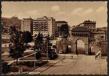 AD0082 Bologna - Città - Porta Saragozza