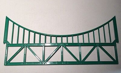 Thomas the Train - BIG HANGING BRIDGE PARTS - MIDDLE CABLES -Tomy Plarail